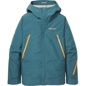 Marmot Spire Jacket Men stargazer